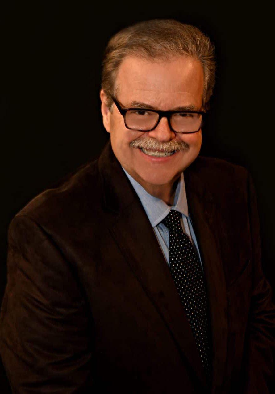 Jeff Ozinitsky