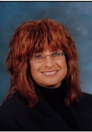 Marcia Sokal