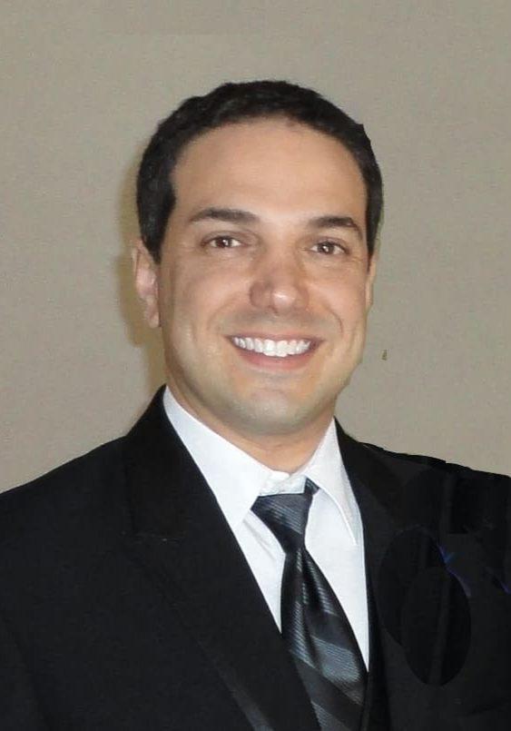 Michael Kalagassy
