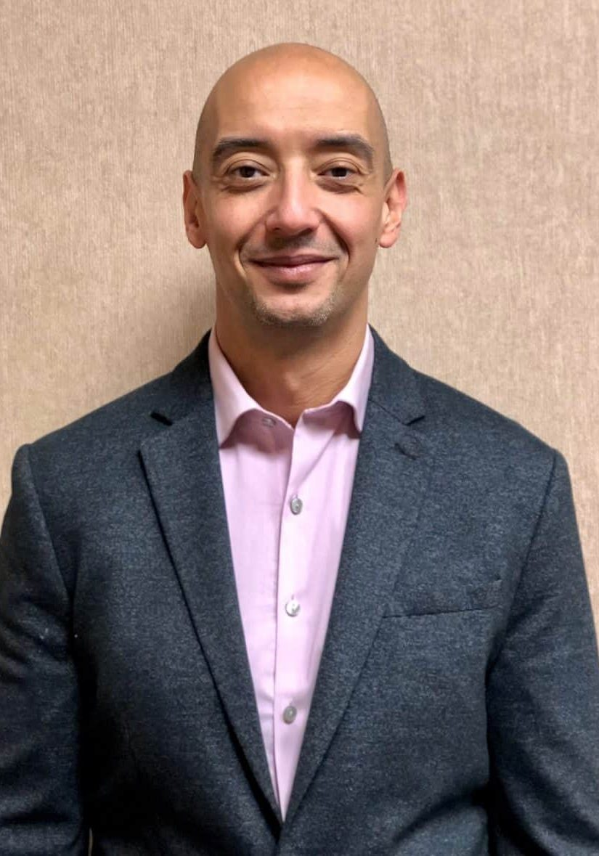 Peter Labib
